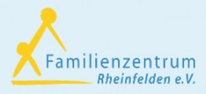 famillienzentrumrheinfelden